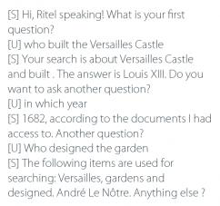 Q-Tech-LIMSI-RITEL-visuel-2