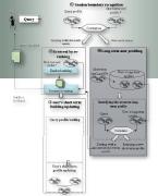 Q-Tech-IRIT-SYRIX-visuel