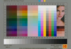 Q-Tech-Jouve-ColorimetricCorrectionSystem