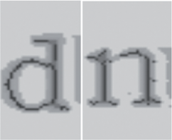Q-Tech-Jouve-GreyLevel-visuel