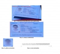 Q-Tech-Jouve-ImageIdentificationSystem