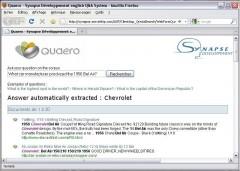 Q-Tech-SYNAPSE-QA-Qristal1-newvisuel