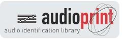 audioprint-1