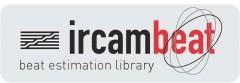 ircambeat
