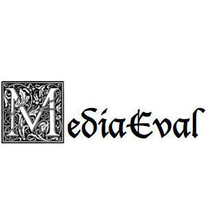 Mediaeval_logo_square