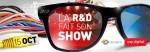 20130801_rencontres_show