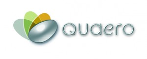 Quaero-logo-cmjn-05cm