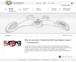 capture site Quaero_1